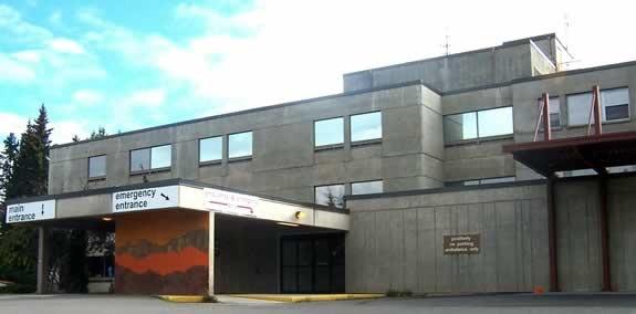 BulkleyValleyDistrictHospital
