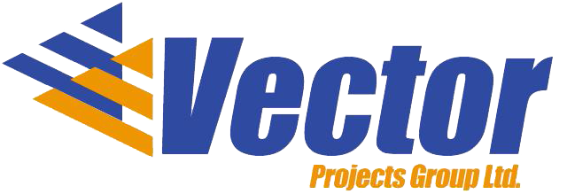 Vector Projects Group Ltd.