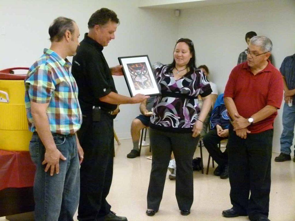 9-8-2011-Vector-engineering-receives-gift.jpg