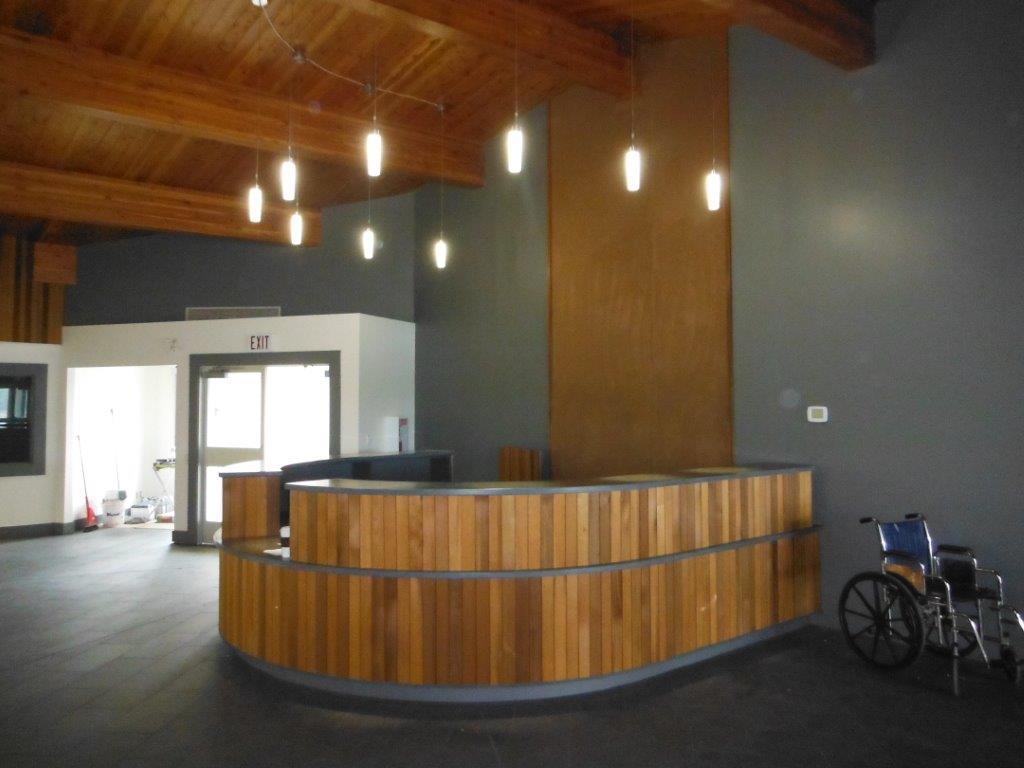 Interior-Lobby-Lighting.jpg