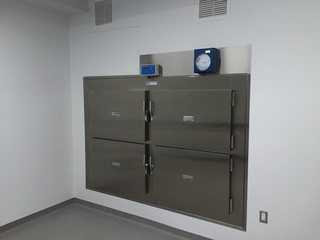 fort-nelson-tub-room-morgue-renovations-01.jpg